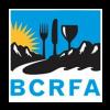 BCRFA