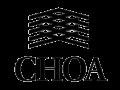 Choa_logo_web