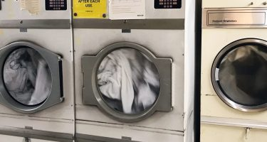 Dryers2-web