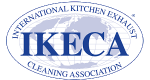 Ikeca-logo_web